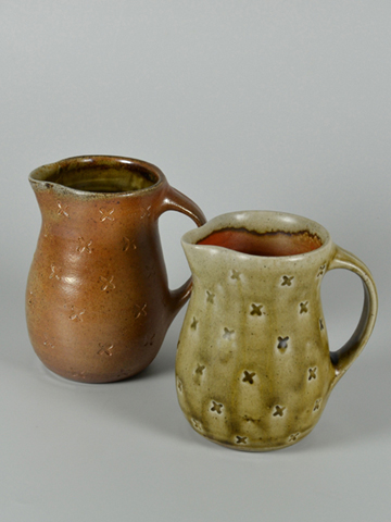 Fleen Doran 72dpi jugs.jpg