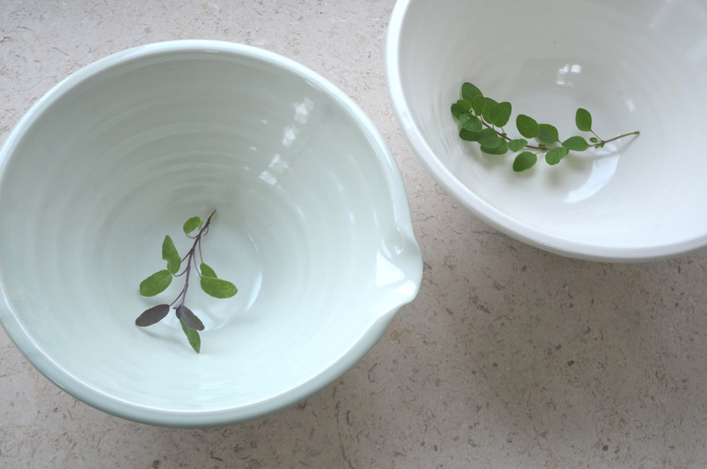 porcelain-lipped-pouring-bowls.jpg