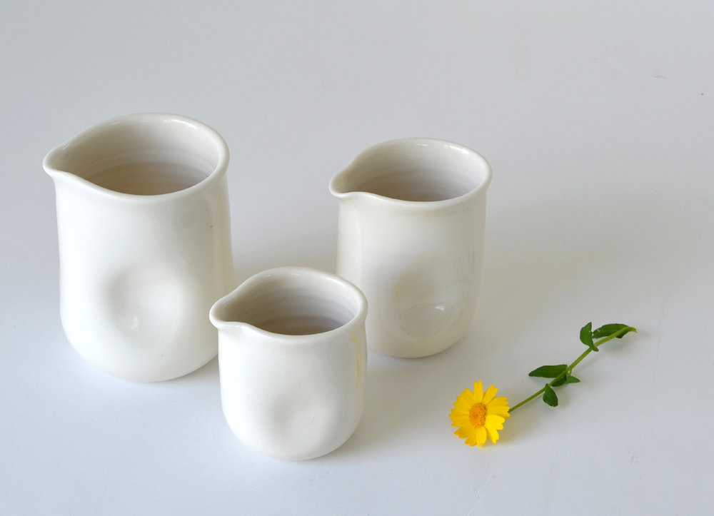 porcelain-squeezed-jugs.jpg