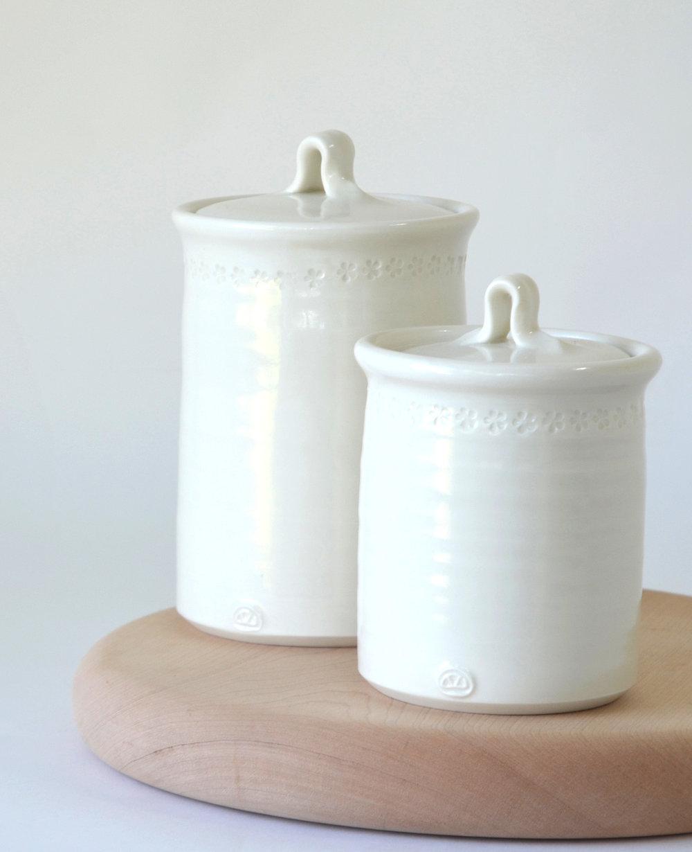 porcelain-store-jars.jpg