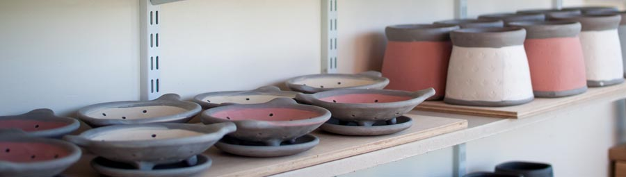 fleen-doran-pottery.jpg