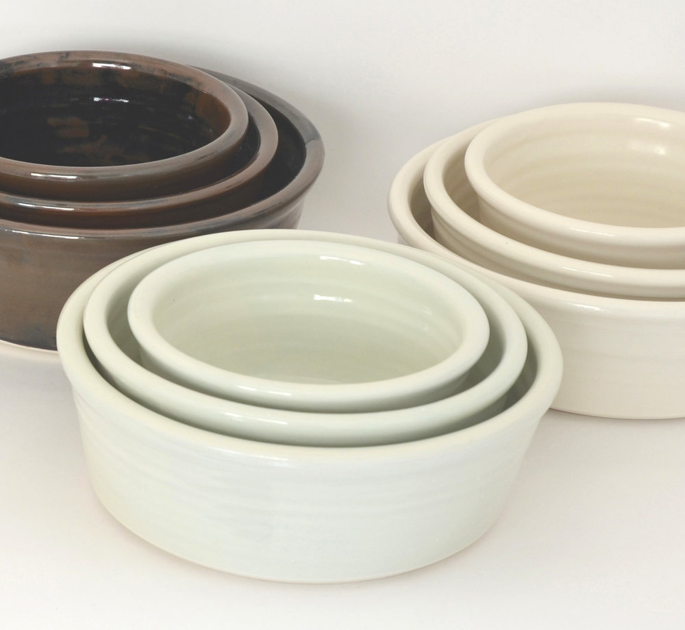 porcelain-oven-dishes.jpg