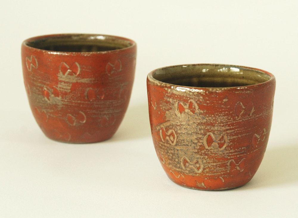 fleen-small-cups1.jpg