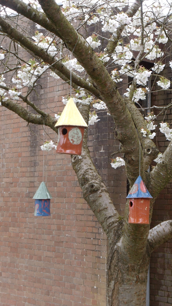 bird house 3.JPG
