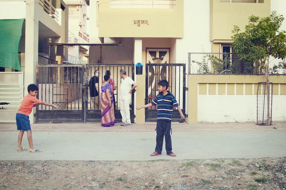 India2015-041
