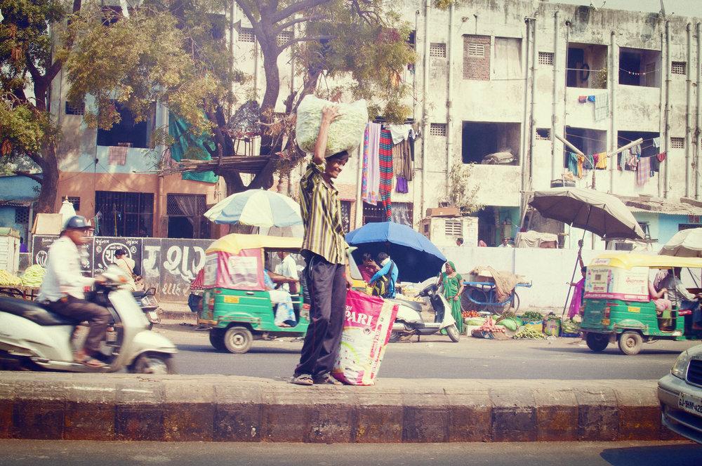 India2015-050