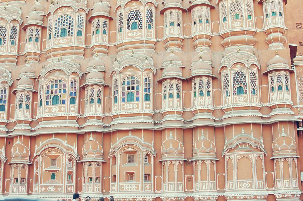 India2015-073