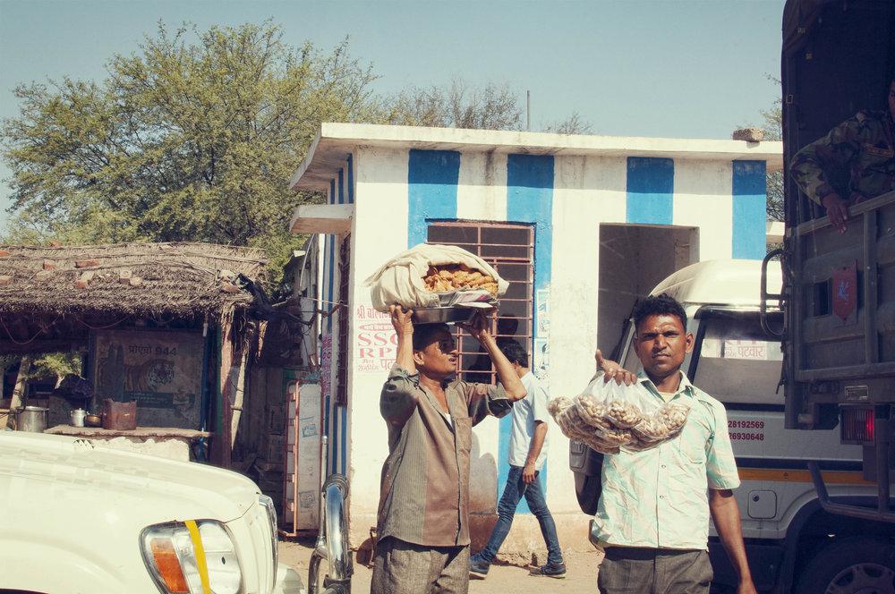 India2015-143