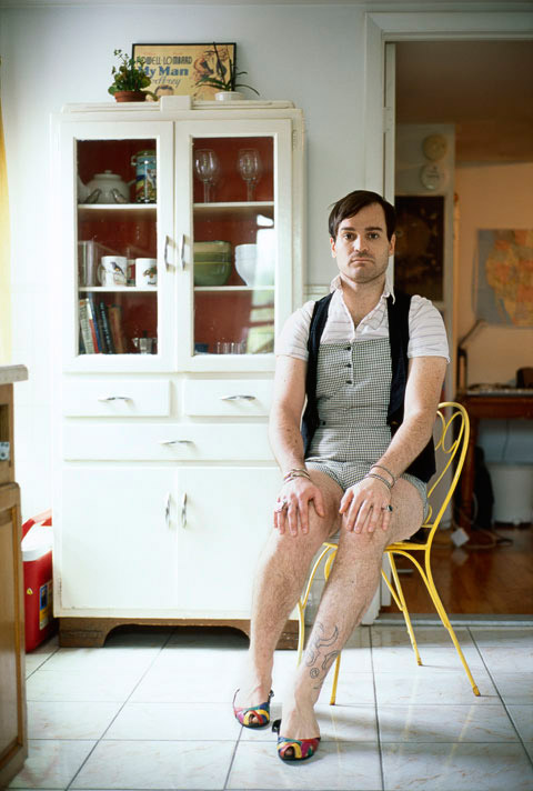 Portraits-of-Men-Wearing-Their-Girlfriends