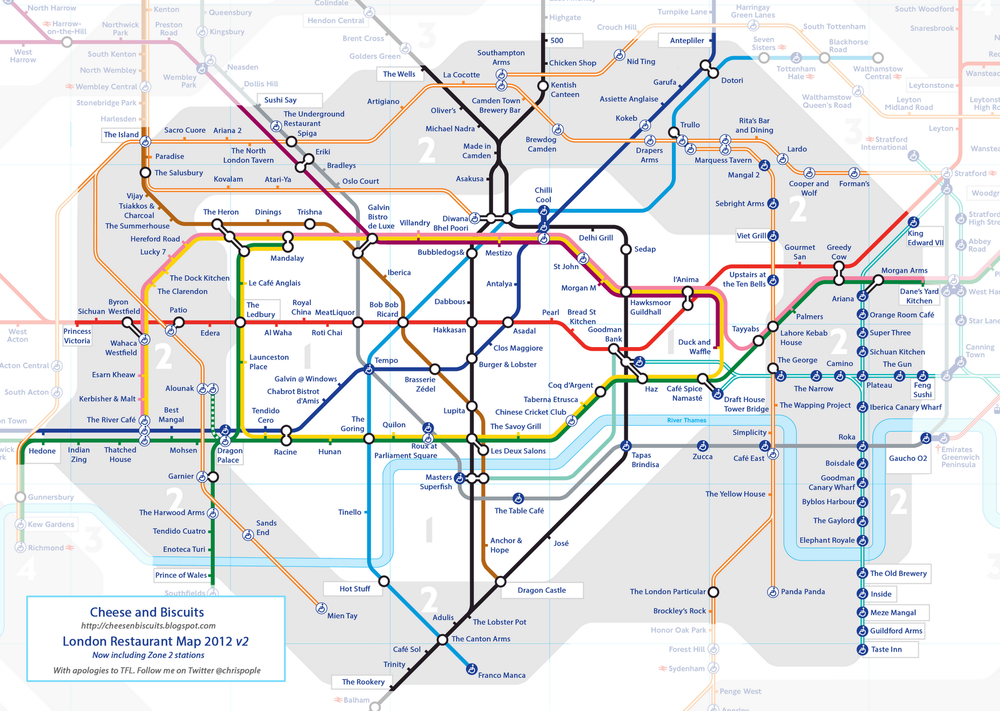 Restaurant Tube Map v2_6