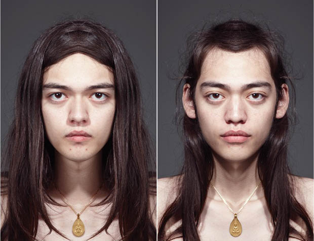 Symmetrical_face_01