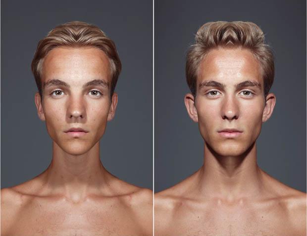 Symmetrical_face_02