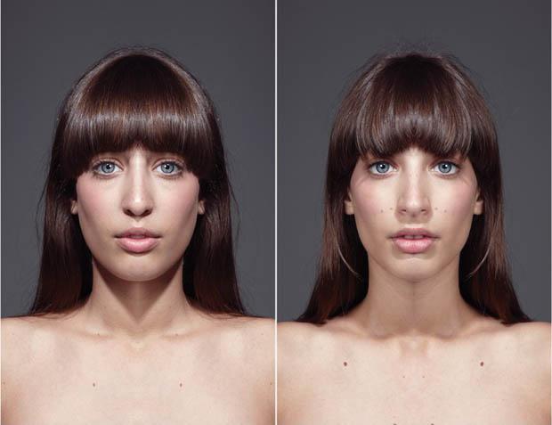 Symmetrical_face_03