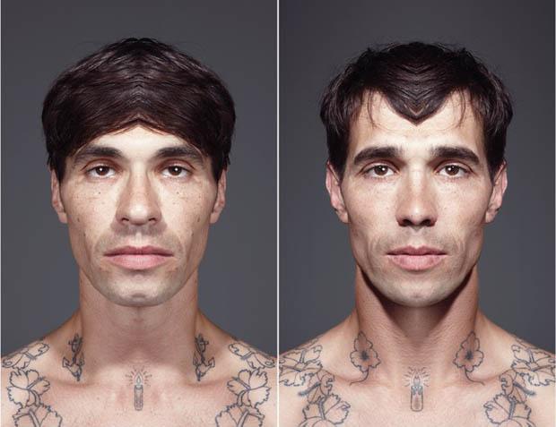 Symmetrical_face_04