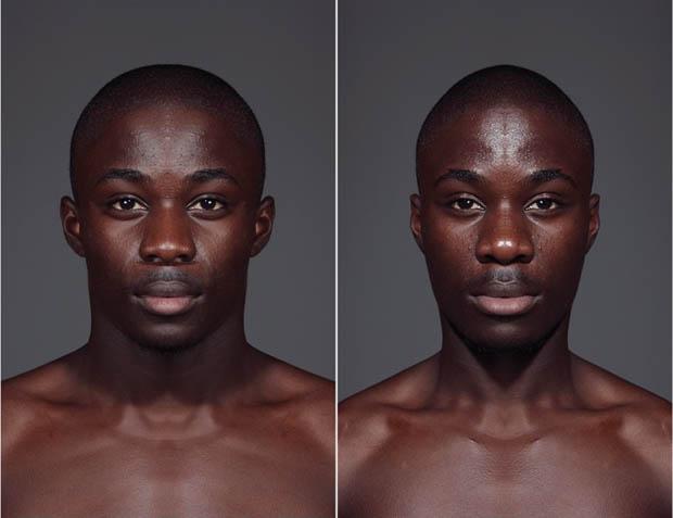 Symmetrical_face_05