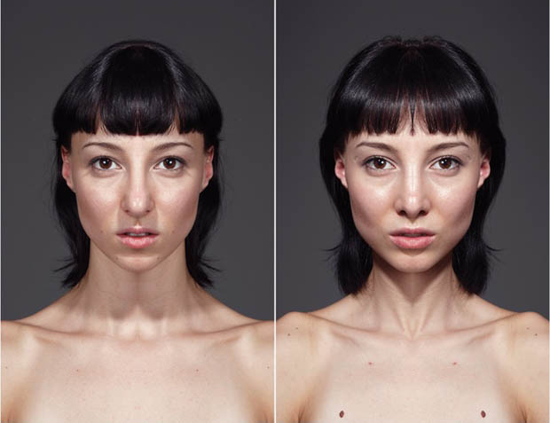 Symmetrical_face_06