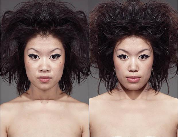 Symmetrical_face_07