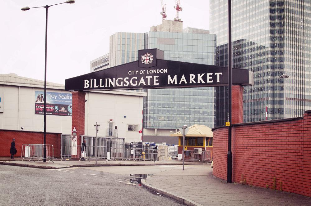 Billingsgate 01