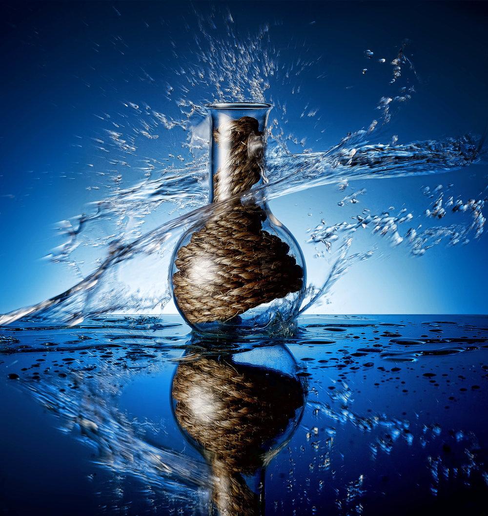 bottle_after
