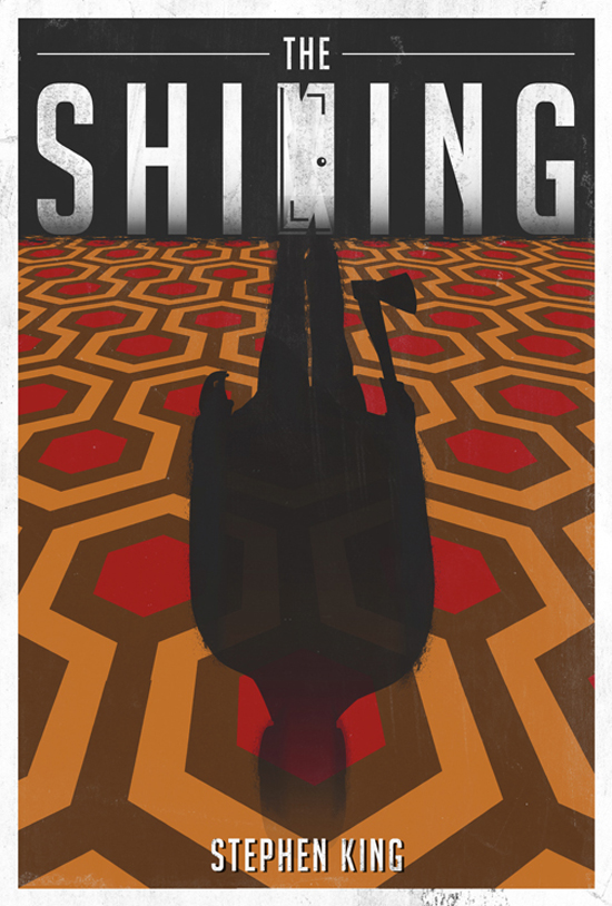 shining_king_1