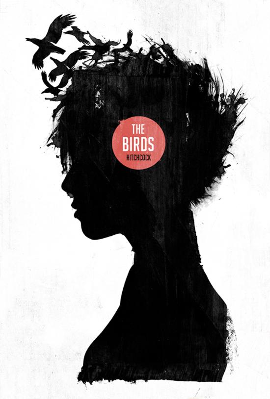 thebirds-1