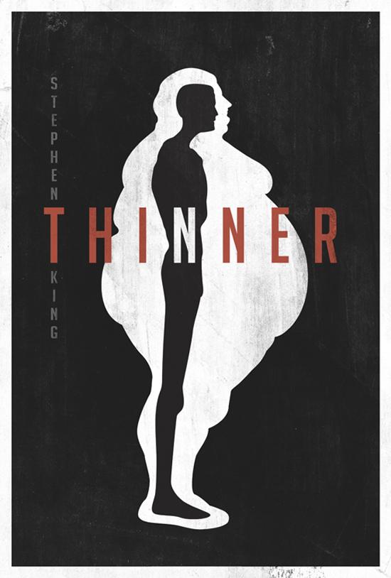 thinner_king_1