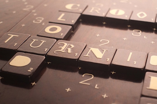 typography-scrabble-01