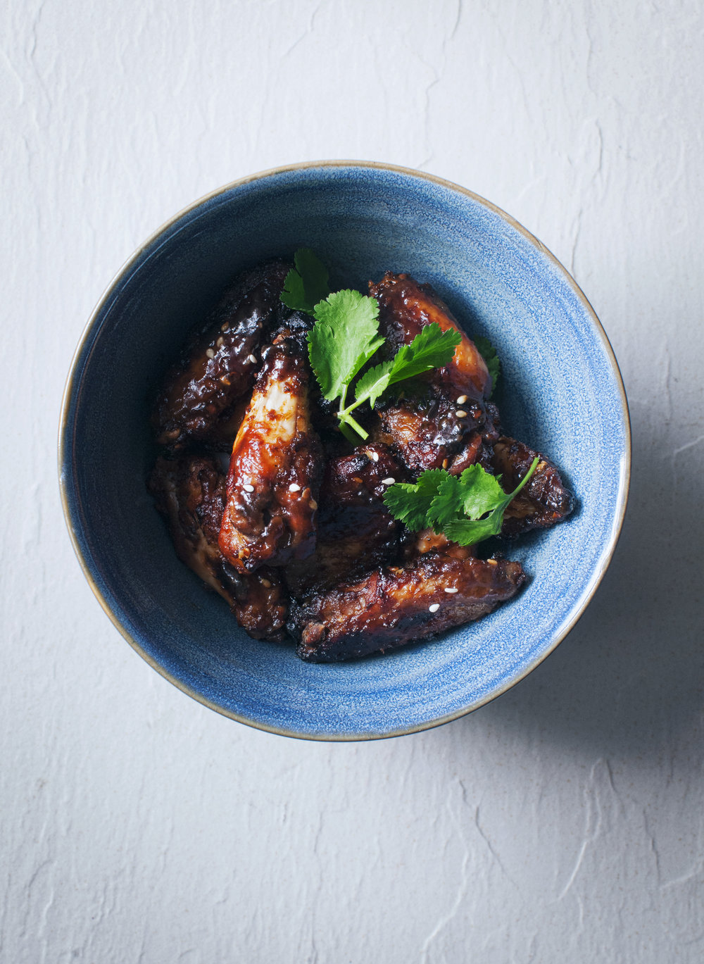 06_Tamarind Chicken Wings.jpg