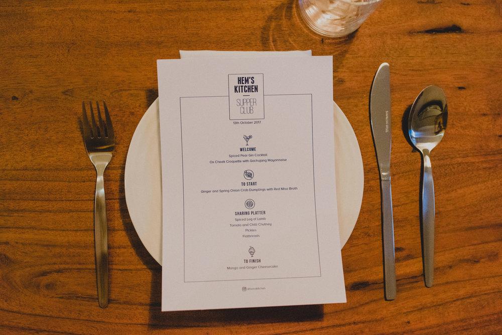 hema-supper-club-42.jpg