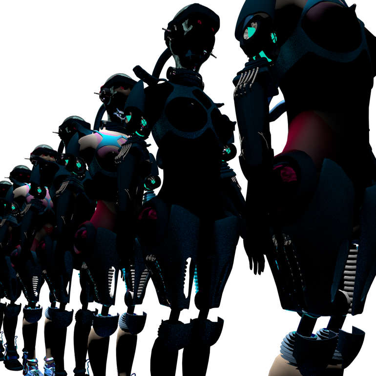 Chain2_0015.png