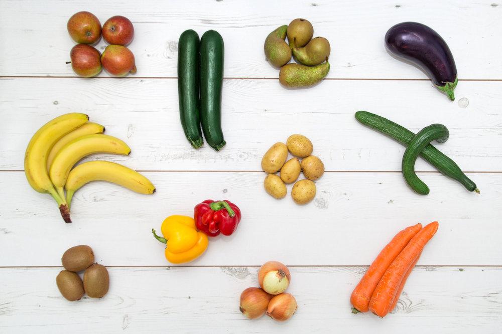 Fruit _ Veg - Medium_v0.2.jpg