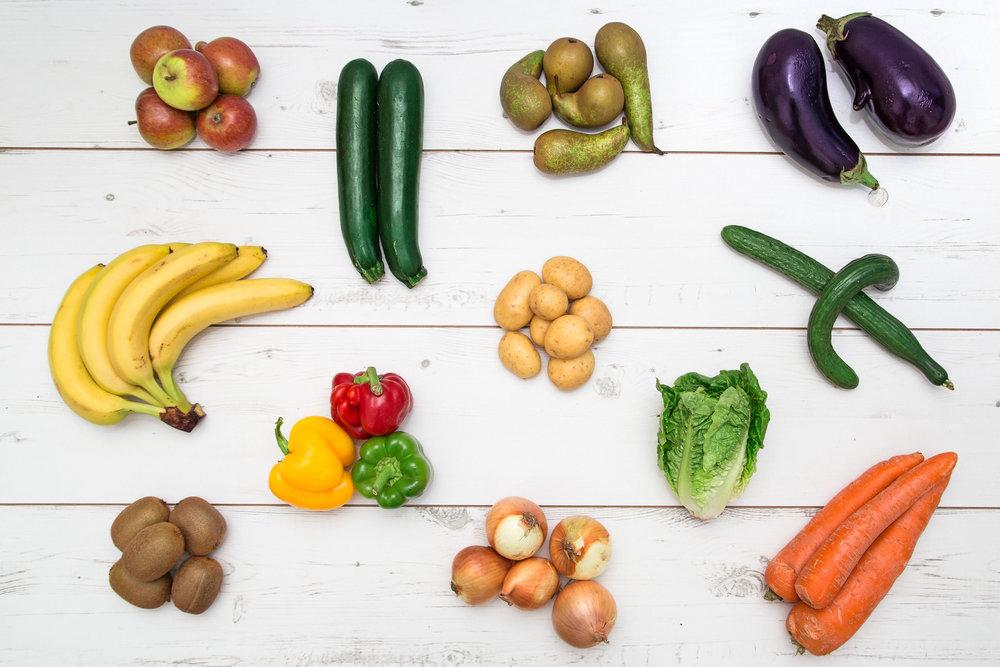 Fruit _ Veg - Large_v0.2.jpg