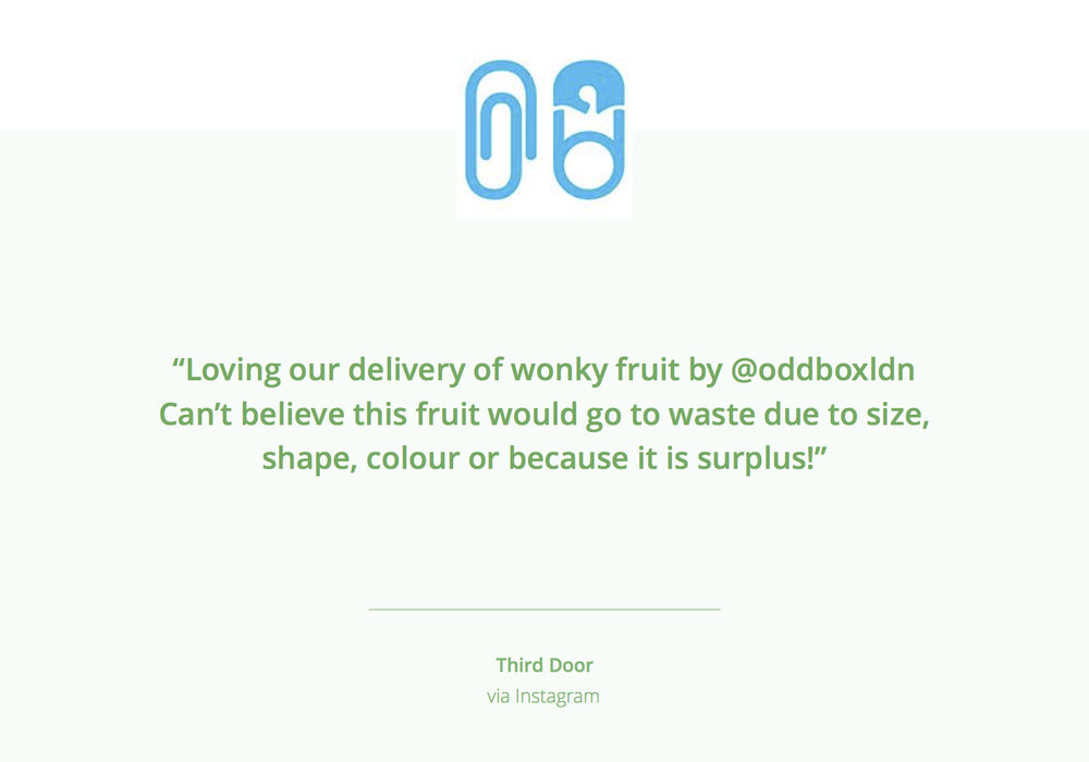 ODDBOX_Testimonials_WorkBox_02.jpg