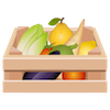 02_SEASONAL_Fruits-Vegetables-icon.png