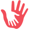 04_CHARITABLE-icon.png