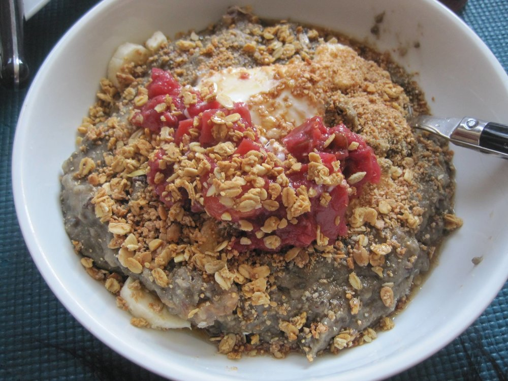 superhero porridge.jpg
