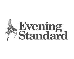 Copy of Eveningstandard_oddbox.jpg