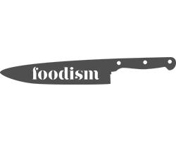 Copy of Oddbox_foodism