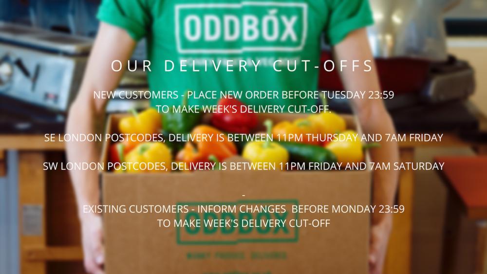 Oddbox_Deliverycutoffs