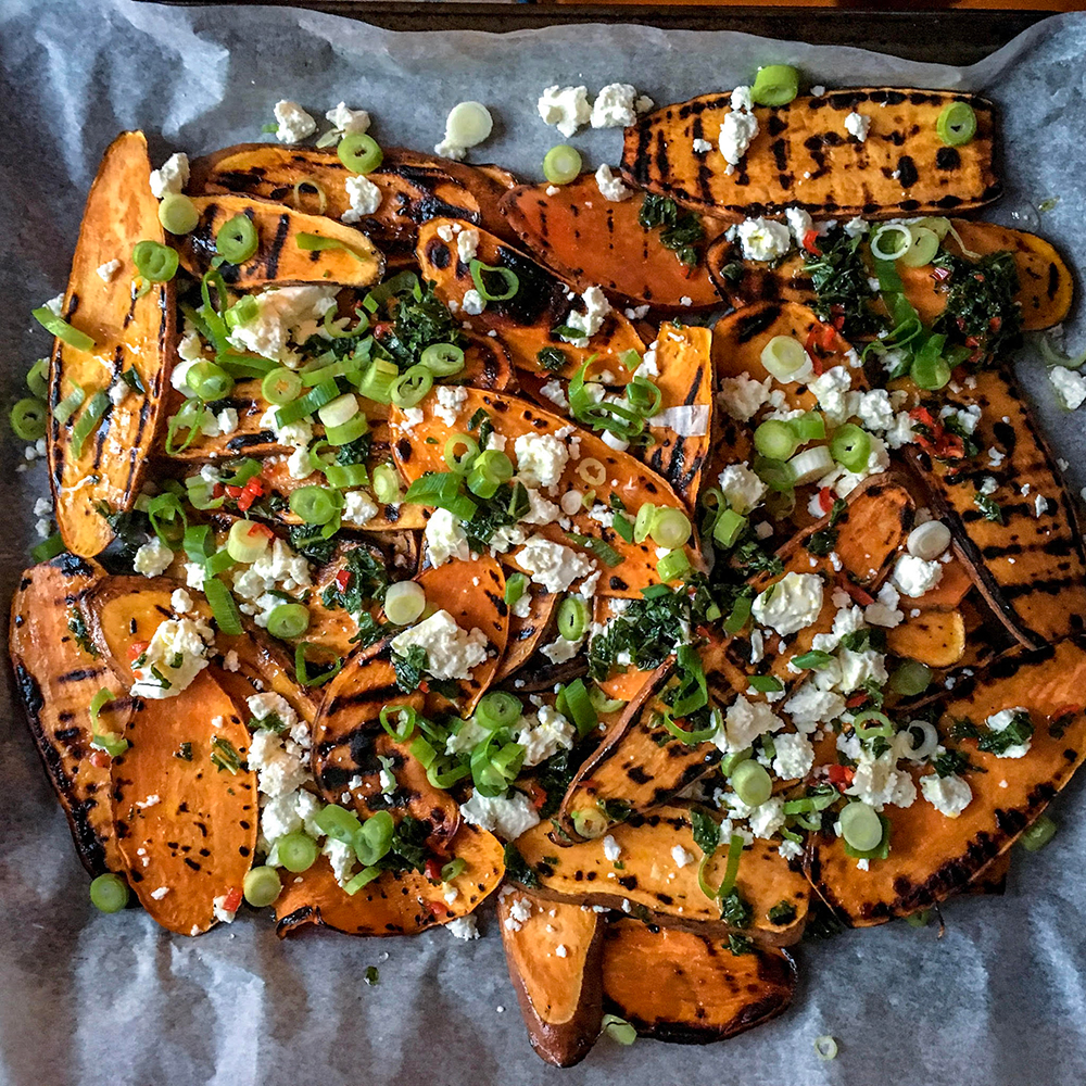 sweet-potato-wedges-feta-recipe-biffens-kitchen.jpg