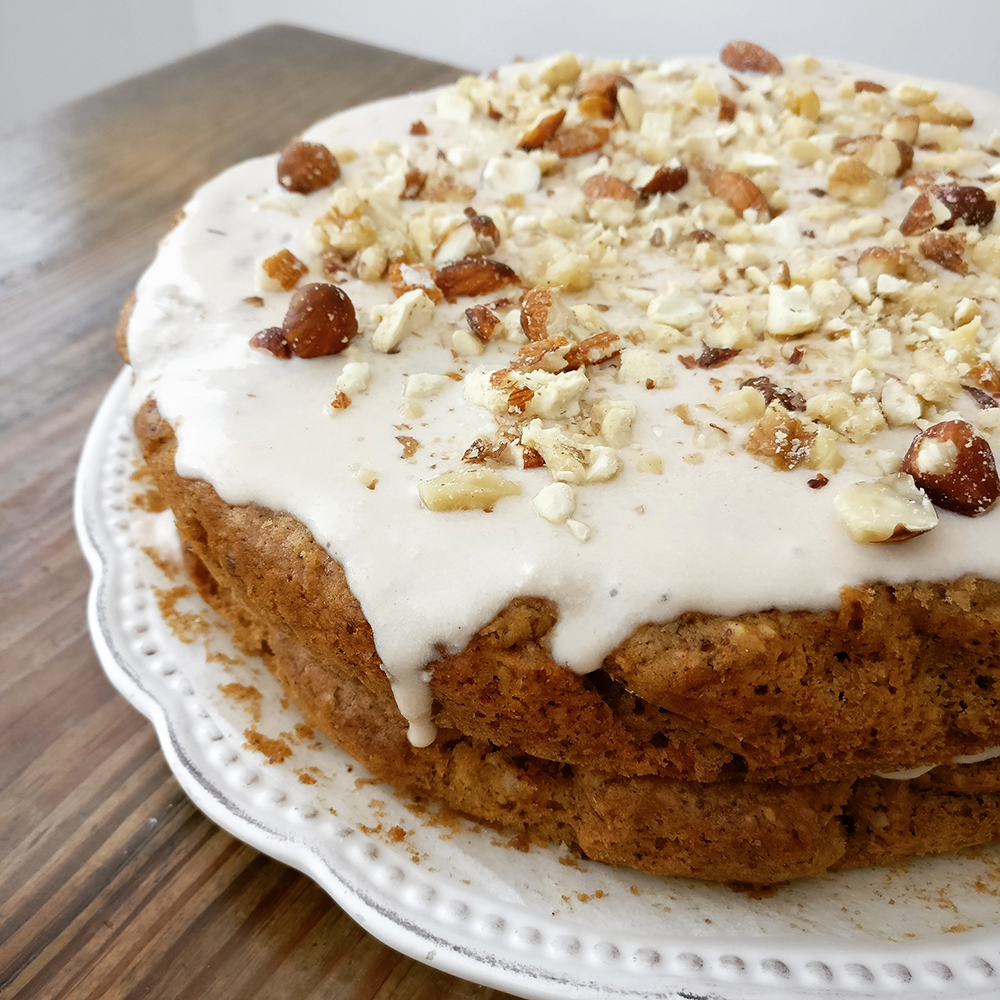 vegan-gluten-free-carrot-cake-recipe.jpg