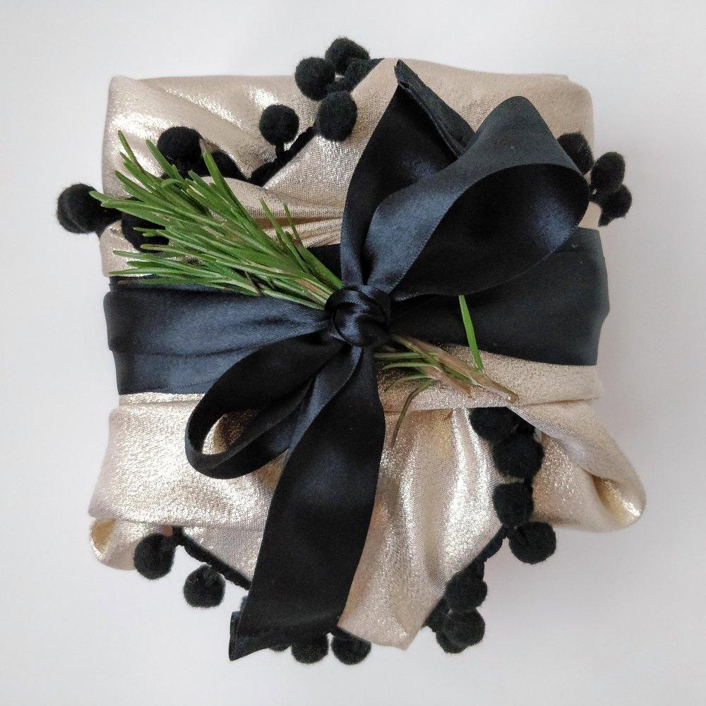 TFWC Reusable gift wrap.jpg