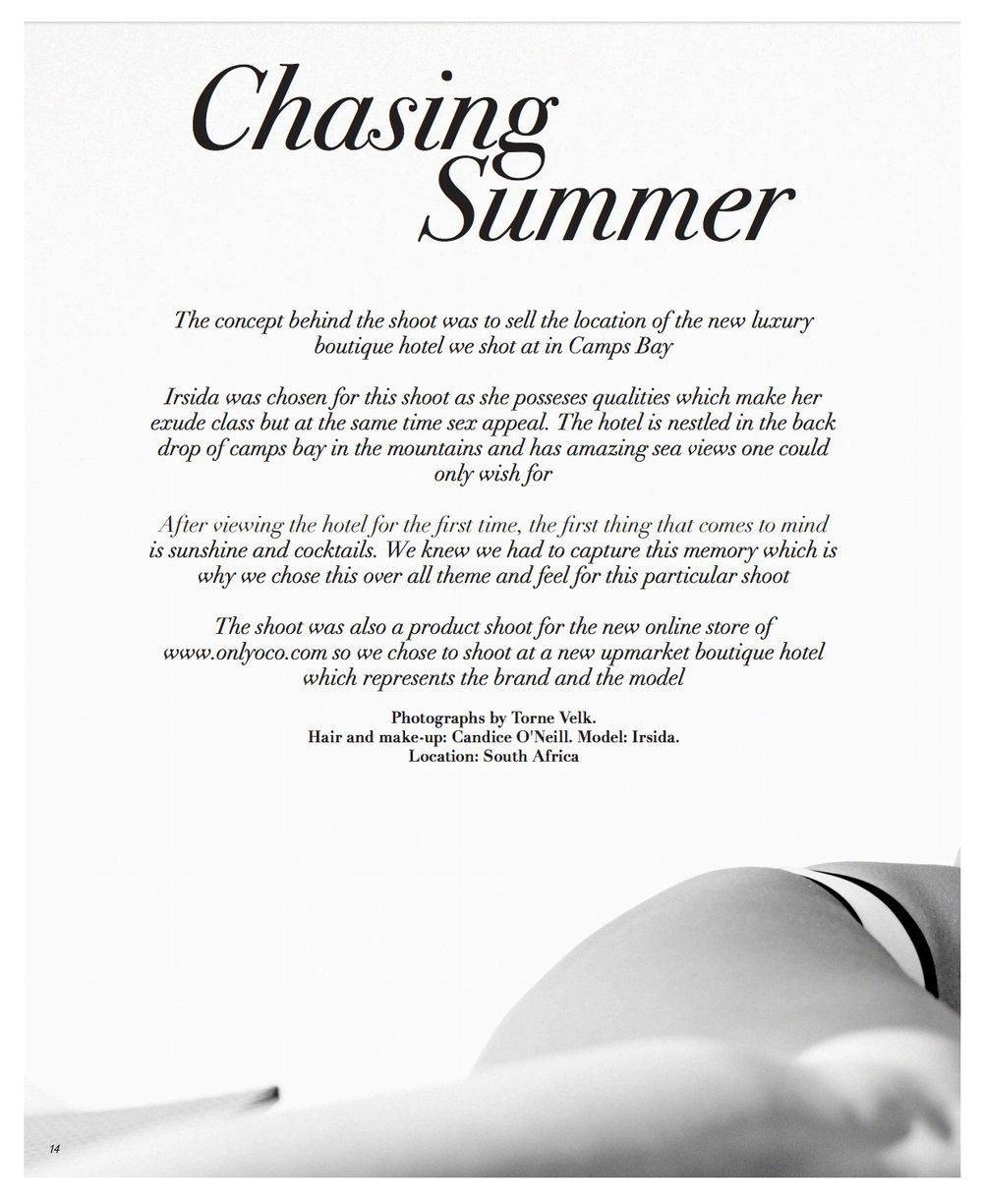 Chasing Summer.jpg
