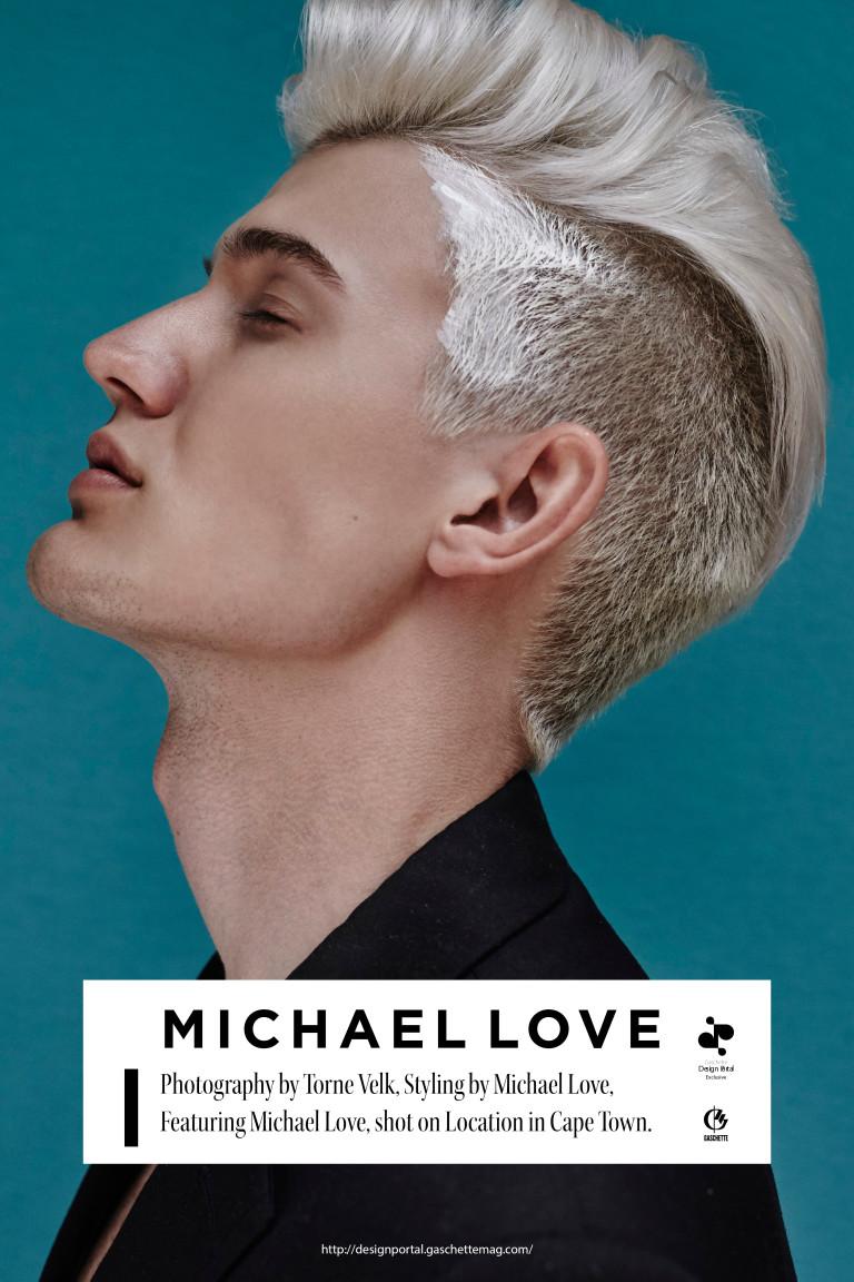 torne-velk-michael-love-768x1152.jpg
