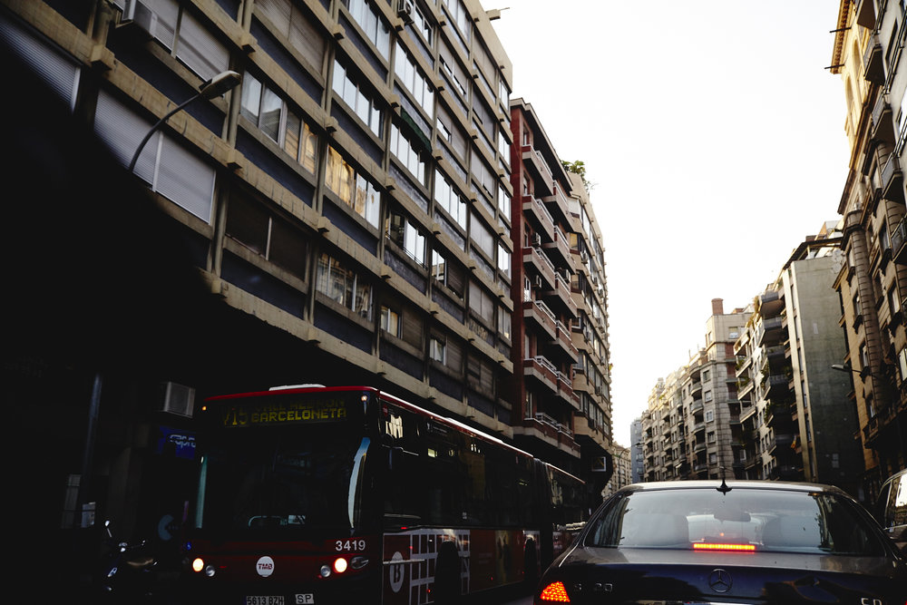 Barcelona_Sep25124.jpg