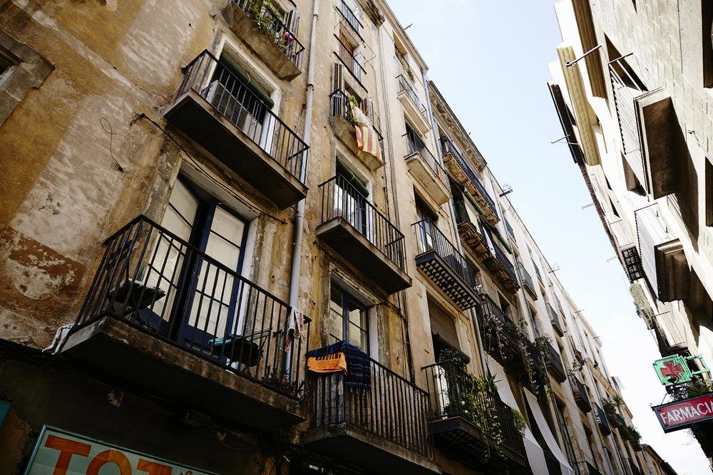 Barcelona_Sep31943.jpg