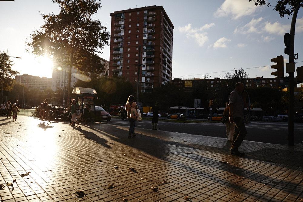 Barcelona_Sep171444.jpg