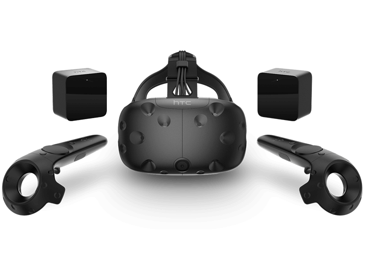 product-vive-family-shot.png
