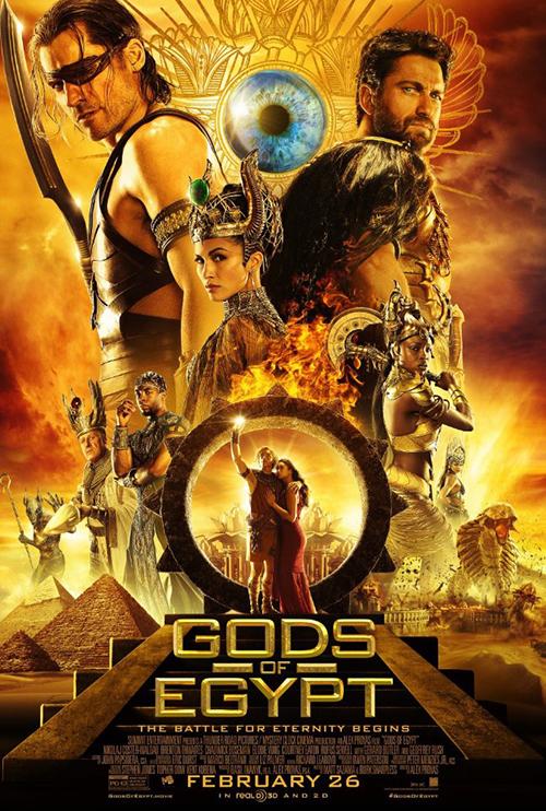 gods-of-egypt500x742.jpg