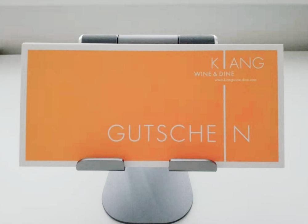 Kiang_Gutschein_2018.jpg